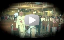 Jan Paweł II o małżeństwie