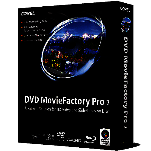movie factory 7